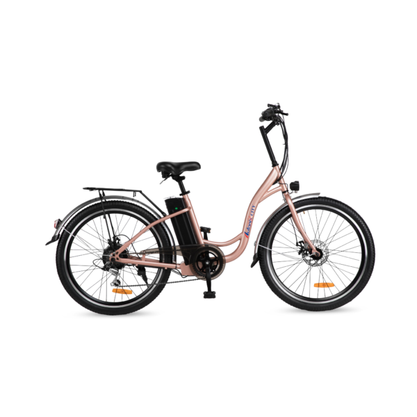 autonix-electric-cycle-city-brown