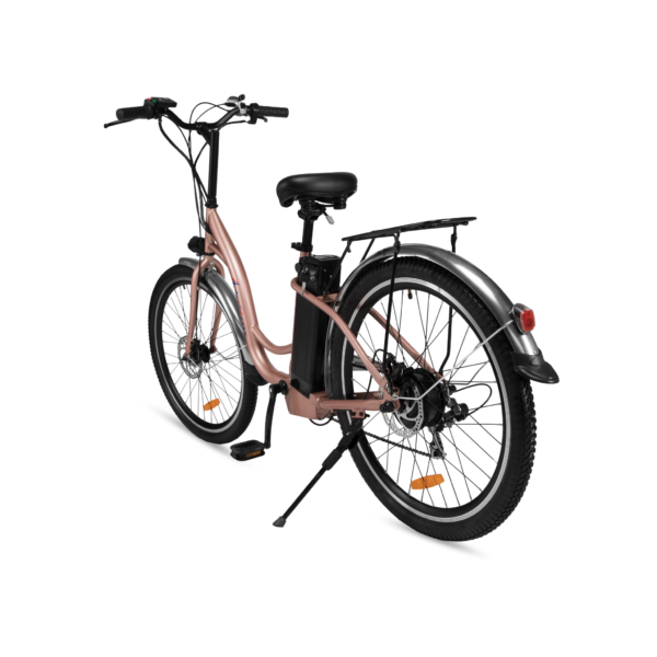 autonix-electric-cycle-city-brown-back-view