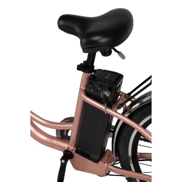 autonix-electric-cycle-city-brown-battery