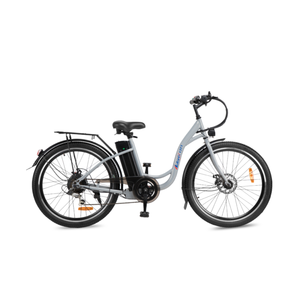 autonix-grey-electric-cycle-right-view